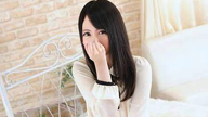 「せりか☆超オススメスレンダー美女」10/22(月) 00:50 | せりか☆超オススメスレンダー美女の写メ・風俗動画