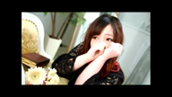 「仲根ゆりか~YURIKA~」10/22(月) 14:09   仲根ゆりか ~YURIKA~の写メ・風俗動画