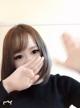 「あおいちゃん♫」10/22(月) 15:35   あおい☆素人の写メ・風俗動画