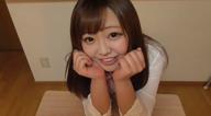 「顔と乳首モロ出しプロフ動画【くっきー】」10/22(月) 16:30   くっきーの写メ・風俗動画