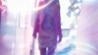 「またまた業界未経験の美人人気ガイドさんが入店!」10/22(月) 17:29 | ミナ(業界未経験新人)の写メ・風俗動画