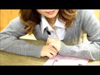 「欠点皆無の最高ルックス!19歳女子大生!」10/22(月) 20:58 | ゆあの写メ・風俗動画