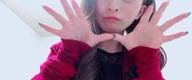「奈良店のミニマムアイドル【のあ】ちゃん」10/22(月) 21:00 | のあの写メ・風俗動画