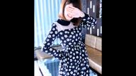 「こんにちは!」10/23(火) 19:08 | すずの写メ・風俗動画