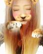 ☆ゆき☆|O-cean(オーシャン)