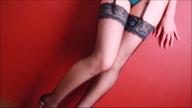 「スレンダー美巨乳な可愛い系痴女【るり】」10/24(水) 17:20   るりの写メ・風俗動画