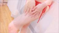 「素人スレンダー美人お姉さん さきさん」11/22(木) 22:19 | さきの写メ・風俗動画
