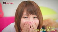 さや|美少女制服学園CLASSMATE (クラスメイト) - 錦糸町風俗