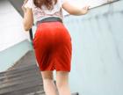 「ビューチィ~♡MITUKIちゃん(笑)」10/26(金) 16:26   桐島美月の写メ・風俗動画