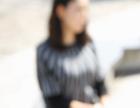 「上品さ溢れるスレンダーマダム♪」10/26(金) 16:32   月山杏奈の写メ・風俗動画