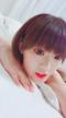 「★☆天使過ぎる愛嬌《レミちゃん》☆★」10/27(土) 16:20   レミの写メ・風俗動画