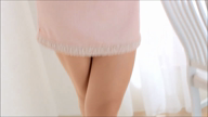 「美しきは完璧!若さもピチピチ!素人感溢れる『ルナ』ちゃん! 新人入店」10/28(10/28) 20:09 | ルナの写メ・風俗動画