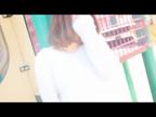 ななみん|プロフィール大阪 - 日本橋・千日前風俗