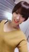 「★☆天使過ぎる愛嬌《レミちゃん》☆★」10/29(月) 17:23   レミの写メ・風俗動画