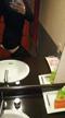 「11/4から行きますね。エッチなお兄さんお待ちしてます!」10/29(10/29) 23:08 | 谷口サツキの写メ・風俗動画