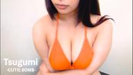 「綺麗な顔立ちつぐみちゃん♪」10/30(火) 13:06 | つぐみの写メ・風俗動画