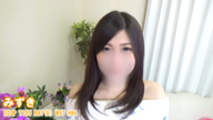「11月のカバーガール「みずき」ちゃん♪」10/30(火) 13:34 | みずきの写メ・風俗動画