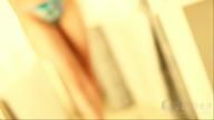 「一花かれん ~KAREN~」10/30(火) 14:27 | 一花かれん ~KAREN~の写メ・風俗動画