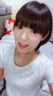 「★☆天使過ぎる愛嬌《レミちゃん》☆★」10/30(火) 17:56   レミの写メ・風俗動画
