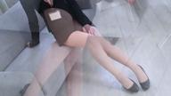 「☆モデル級スタイル☆  ☆女子アナ顔負けルックス☆ ☆超美乳☆」11/01(木) 11:58   天宮ゆりかの写メ・風俗動画