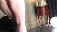 「【人妻倶楽部 内緒の関係 大宮店】さら奥様」11/02(金) 00:32 | さらの写メ・風俗動画