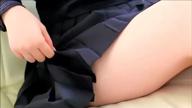 「観月 明日香」11/02(金) 21:28 | 観月 明日香の写メ・風俗動画