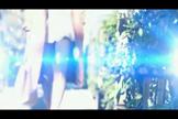 「夜の世界は未経験!新卒元美容部員が入店!」11/03(土) 15:36 | ミキ(新卒元美容部員!)の写メ・風俗動画