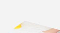 「超絶かわいいです☆彡」11/03(土) 23:14   まさきの写メ・風俗動画