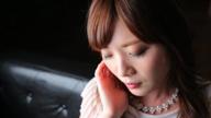 「カワイイ美人痴女」11/04(日) 04:34 | カレンの写メ・風俗動画