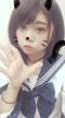「そういえば…」11/04(日) 18:13 | めいの写メ・風俗動画