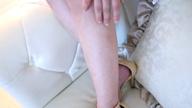 「エロさと癒しのサービスを味わいたい方にもオススメです!」11/05(月) 19:02 | あかりの写メ・風俗動画