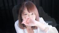 「★こんな子が全裸で入室!?」11/05(月) 19:57 | せいらの写メ・風俗動画