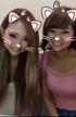 「tik tok」11/07(水) 16:10 | ひかりの写メ・風俗動画