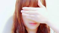 「みゆ」11/07(水) 22:32 | みゆ☆10/20体験入店の写メ・風俗動画