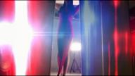 バリエ|Eros - エロス