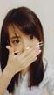 「見れるかな……(´・ω・)」11/09(金) 08:38 | たろの写メ・風俗動画