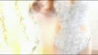 「ミラクルキューティー!」11/09(金) 16:25 | スイレンの写メ・風俗動画