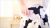 「最高の美女降臨!活躍が大いに期待!」11/10(土) 00:32 | みおの写メ・風俗動画