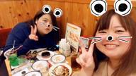 「たのしっ」11/10(土) 11:53   にいなちゃんの写メ・風俗動画