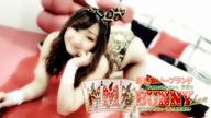 「★爆乳Gカップギャル★」11/10(土) 12:30 | プリンの写メ・風俗動画