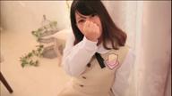 「大人気嬢!!ういさん」11/10(土) 12:52 | のあの写メ・風俗動画