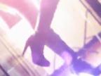 「スタイル・容姿・エロさを兼ね備えたスレンダー」11/10(土) 15:05 | あやの写メ・風俗動画