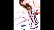 「こんにちは!」11/10(土) 18:15 | えみりの写メ・風俗動画