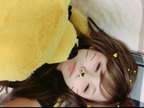 「☆「ひかる」ちゃんの最新動画」11/10(土) 20:43 | ひかる「ひかる」の写メ・風俗動画