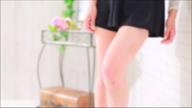 「上品なエロス美女」08/22(火) 01:08 | Reika レイカの写メ・風俗動画