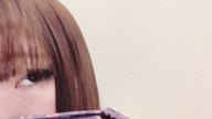 「看板キャストたる由縁は・・・」11/11(日) 12:18 | ナオの写メ・風俗動画