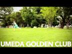 「高身長から繰り広げられる多彩な技がたまらん・・」11/11(11/11) 14:39 | えるの写メ・風俗動画
