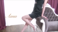「◆完全業界未経験◆22歳のキレカワ美女【アム】」11/11(日) 18:17 | アムの写メ・風俗動画