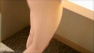 「【さな 26歳】透明感のあるアイドル系女子♪」11/12(月) 09:59 | さなの写メ・風俗動画