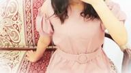 「綺麗と可愛いの両方を持ち合わせた美少女の【さくら】ちゃん♪」11/12(月) 17:00 | さくらの写メ・風俗動画